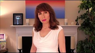 virgo 2019 horoscope Videos - Playxem com