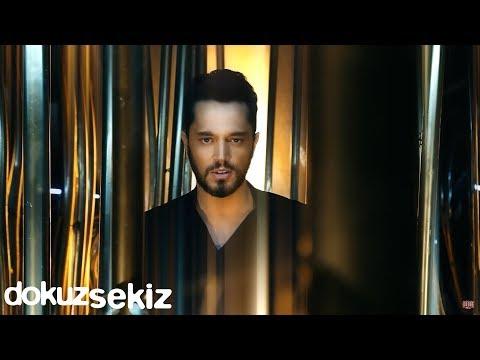 Murat Boz - Bulmaca (Official Video