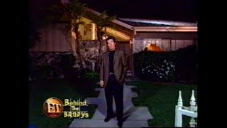 ET Behind The Bradys 2000