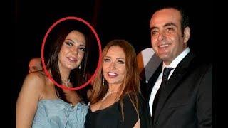 أخطر الشائعات التي طاردت فنانين العرب في الأونة الأخيرة وأثرت علي ...