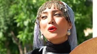 موزیک ویدئو محلی  مریم گله  با صدای کلمست و کارگردانی محمد سیحونی از فارسی شو منتشر شد