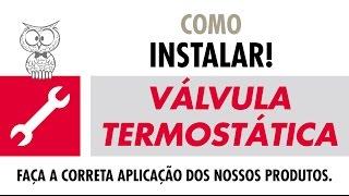 https://www.mte-thomson.com.br/dicas/como-instalar-valvula-termostatica