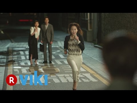 Another Oh Hae Young - EP 4 | Seo Hyun Jin Jump Flies Into Eric Mun's Arms