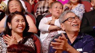 Khán giả Cười Chảy Nước Mắt với Hài Kịch của Hoài Linh, Việt Hương, Chí Tài Hay Nhất