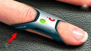 5 Gadget su Amazon che sono incredibilmente Geniali!