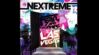 Fear, And Loathing In Las Vegas - The Answer for Unequal World