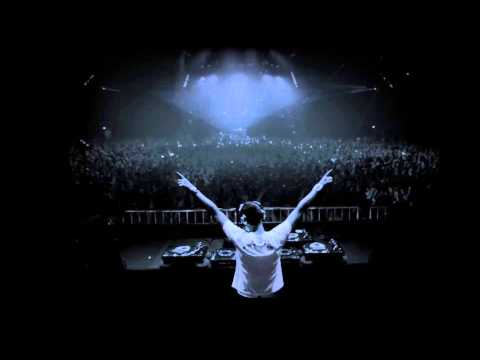 Baixar Justin Timberlake - Mirrors (antoineSimon Remix)