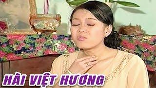 Những vở hài kịch : Việt Hương Kiều Oanh Hồng Vân Minh Nhí hay nhất