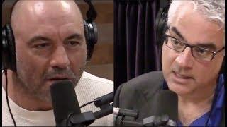 Joe Rogan | How Humans Domesticated Themselves w/Nicholas Christakis