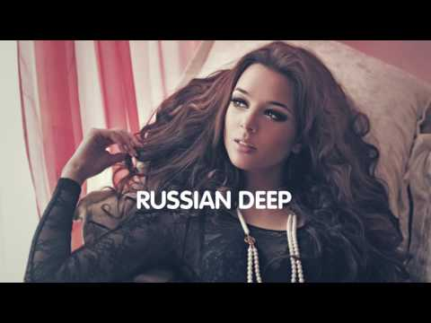 NAYANOV - Полетаем (AKSi deep remix)