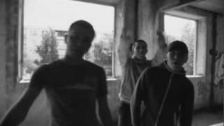 SMT- Ну а хули (2011)