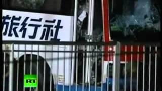 cảnh sát giải cứu con tin Philippines.flv