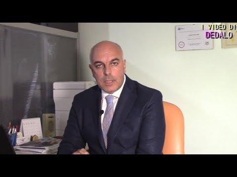 Eredità patrimoniale: i consigli del consulente finanziario