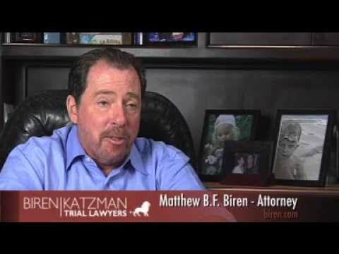 Wrongful Death Lawyers  Los Angeles and Southern California