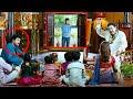 Ravi Teja Telugu Latest Super Hit Movie Part - 6 | Ravi Teja | Comedy Hungama
