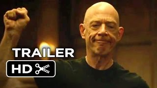 Whiplash trailer HD
