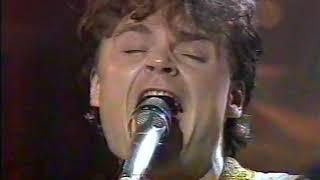 wilmer-x-fast-under-jorden-live-grammisgalan-1991.jpg
