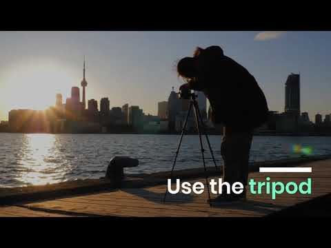 Real Estate Exterior Photography Tips and Tricks