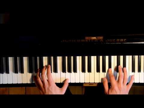 Baixar Avicii - Hey Brother TUTORIAL (Piano)