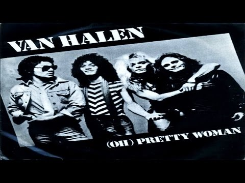 (Oh) Pretty Woman (2015 Remaster)