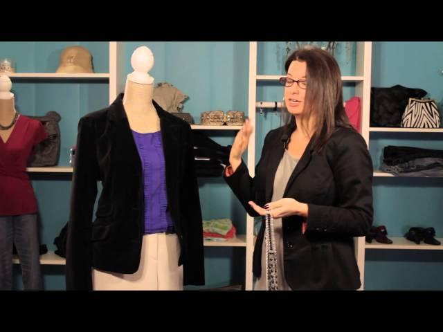 Do Tan Pants, a Blue Shirt & a Black Coat Match? : Top Trends in Women ...