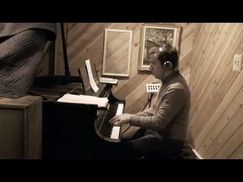 Airstream - TRI-FI live in the studio online metal music video by TRI-FI