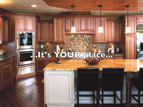 Blc Cabinetry