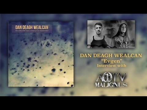 "AO1TV Podcast ""Dan Deagh Wealcan"" (01/03/16)"