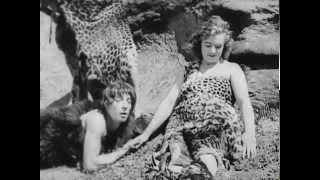Buster Keaton  The Stone Age 1923