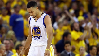 Biggest Chokes in NBA History