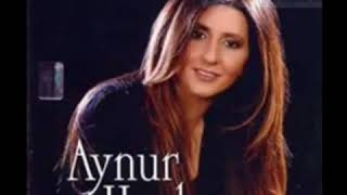 Aynur Haşhaş - O Yar Gelir