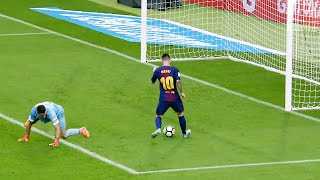 Most Humiliating Goals in Football History