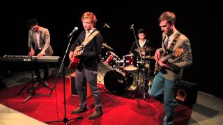 The Beatles- Come Together (Dukes of York Cover)