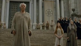 Game of Thrones Season 6: Episode 6 Preview