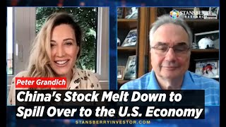 chinas-stock-melt-down-to-spill-over-to-the-us-economy-were-on-monetary-heroin-peter-grandich.jpg