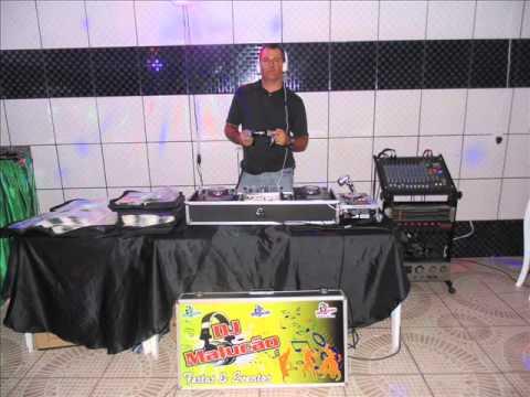 Baixar DJ MALUCÃO: ESSE É O CARA!!!!/ Funk Batidão.