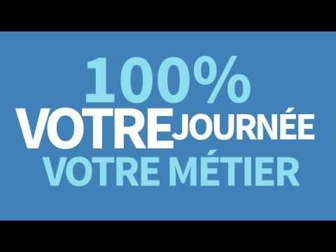 Présentation Vidéo (FR) | IOGI SA