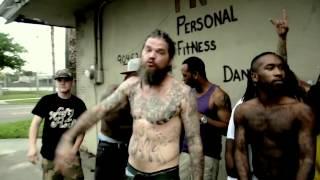 Way2Real ( WHITEBOY DEEJAY )  ft King Feezy Soulja PROD BY RAW BEATS