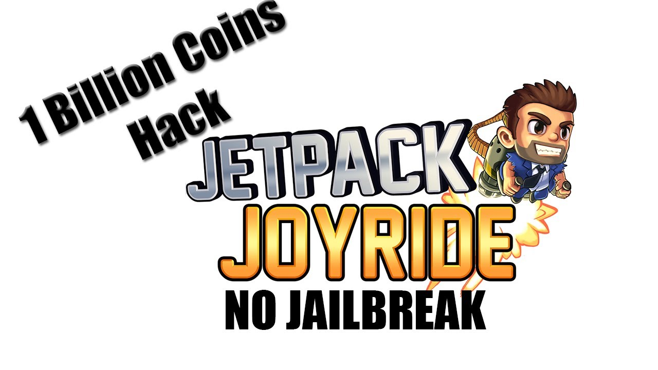 what is jailbreaking an iphone jetpack joyride billion coins no jailbreak iphone 5356