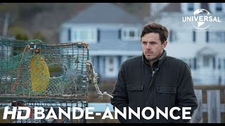 Manchester by the sea :  bande-annonce VOST