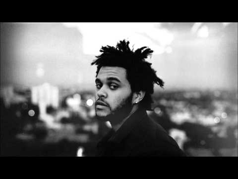 The Weeknd - Valerie (Acoustic)