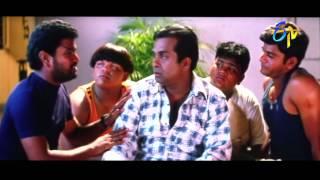 Anandam Comedy Scenes 10