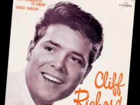 Lucky Lips - Cliff Richard