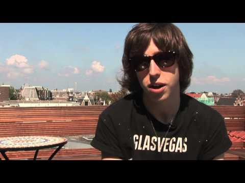 Catfish and the Bottlemen - 2014  (part 1)