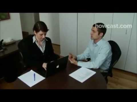 Insurance Quotes Online - How to Easily get Great Insurance Quotes