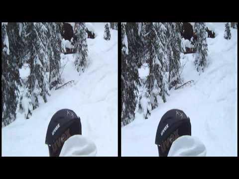 Ski2-Teil1 3D-SbS-50