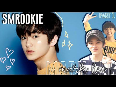 SMrookies' Mark Lee