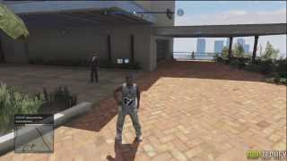 NEW Unlimited RP Glitch AFTER PATCH 1:08! MAX Rank Glitch Fast and Easy! (GTA Online PS3 Xbox 360)