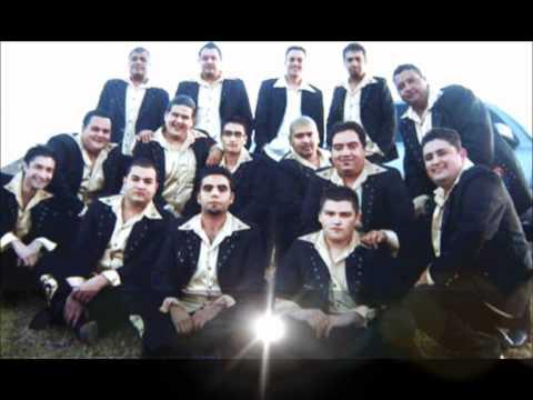 cantantes asesinados, muertos, ejecutados, a manos del narco y crimen organizado.
