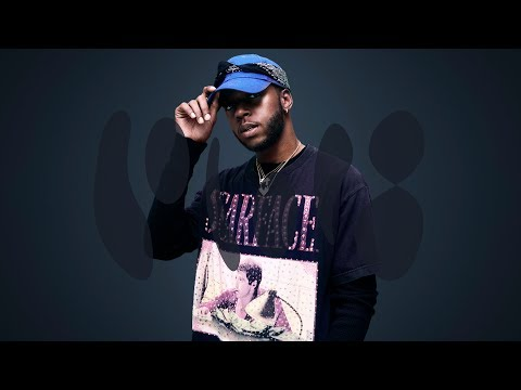 6LACK - Disconnect | A COLORS SHOW
